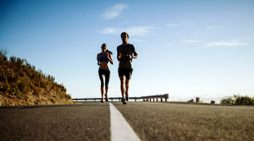 prima_maratona